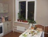 Продам 2 х кімнатну квартиру в Вінниці без посередників