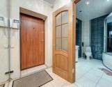 Продається 2-х кімнатна квартира в новобудові з дорогим євроремонтом, дорогими