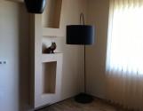 Продається 2-к квартира в зданій новобудові, вул.Кобилянської, 64 кв/м, 5/6, 2,