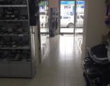 Продам магазин на вул. Калинова
