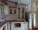 Продається 3-к кімнатна квартира, вул.Деповська