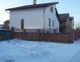 Продаж будинку по вулиці Білогорща