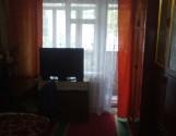 Власник продає квартиру 2-х кімнатну