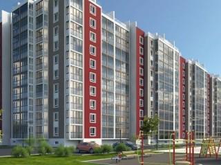 Продаж 1 кімнатних квартир в Хмельницький Парк, Львів