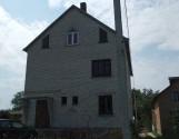 Продаж будинку в м. Городок