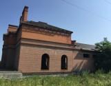 Продам будинок, недобудова, 12км до центра Львова.
