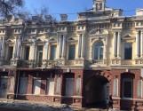 Аренда офисных помещений в центре города