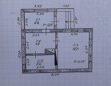 Продам дом в Диевке по очень доступной цене!