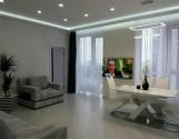 Продажа 3к квартиры с дизайнерским ремонтом в ЖК Панорама