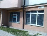 Оренда нежитлового приміщення по вулиці Лісна