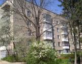 Продаж квартири в Дубово