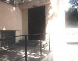 Продається офісне приміщення біля парка Глоби