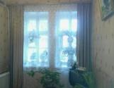 Продается трехкомнатная квартира в центре Одессы на Жуковского