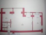 продам квартиру в новому домі  2 кімнати Хмельницький район Обласної лікарні
