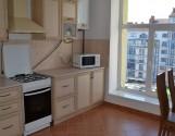 Продається велика 2-к квартира в новобудові, вул.Володимира Великого- Центр, 92