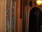 """""""Пропозиція продажу 2 к. квартири на вул. Тарнавського. Хороші умови для прожива"""