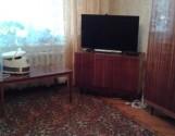 Продам 4-х кімнатну квартиру на ж / м Перемога-5