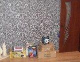 Продам 2 х комнатну квартиру в Вінниці недорого