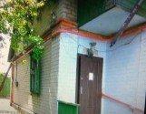Продам частину будинку Вул.Робоча (вул.Автозаводська)