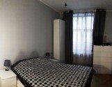 Продам 2 кімнатну квартиру 62 кв.м. в центрі Львова вул.Коперніка