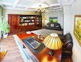 Продаю от собственника (без комиссий) новый, роскошный особняк!