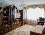 Львів продаж 3 кімнатна квартира 56 кв.м. вул.Тернопільська (Стуса)