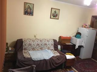 1-к квартира в ЧЕШЦІ в Шевченківському районі