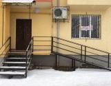 Здам в оренду нежитлове приміщення в  новобудові, с.Зубра( 350 м. від м.Львів).
