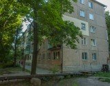 Продам 3-х кімнатную квартиру по вул. Героїв Сталінграда (начало р-н АТБ)