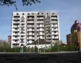 1-кім новобудова з ремонтом збоку вул. Мазепи