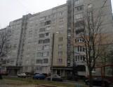 Прод.2кім.кв-ру,вул.Антонича,41000у.о.,житл.стан,двері/вікна дерев.,всі лічил.