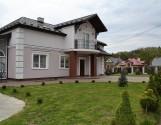 Будинок в смт.Івано-Франкове 25 км від Львова