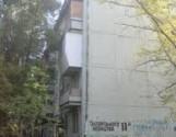 3-х кімн.кв. вул.Запорізького козацтва