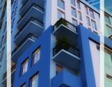 Нерухомість в Грузії, Батумі