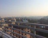 Продаж пентхаусу з терасами в новобудові на вул.Моршинській