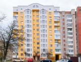 Продаж комерційного приміщення, Львів, Хвильового