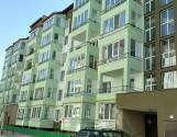 Терміново продам квартиру від власника по доступній ціні!