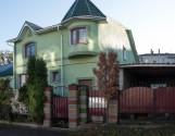 Чудова пропозиція для великої сім'ї р-н Пивзавод. Будинок 180 м2.